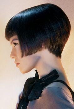 crp-1920s-haircut.jpg 810×1,200 pixels