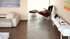 Baldocer Kotibe http://keramida.com.ua/ceramic-flooring/spain/2201-baldocer-kotibe