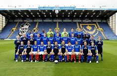 Portsmouth FC Photographs, Framed Prints and Photo Gifts.