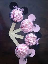 Resultado de imagen para dulceros de mimi