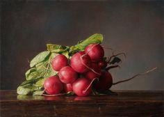 Still Life Photos, Still Life Art, Still Life Oil Painting, Fruit Painting, Food Art, Apples, Celebration, Paintings, Autumn