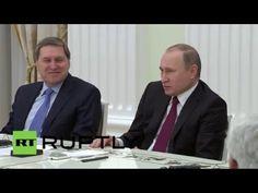 Putin invita a los judíos a regresar a su Madre Patria Rusia - http://diariojudio.com/noticias/putin-invita-a-los-judios-a-regresar-a-su-madre-patria-rusia/151032/