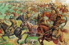 On a hot and dusty plain eight miles from the Roman city of Adrianople, on August 378 A., the elite field army of the Eastern Roman Empire and a tribal army of refugee Visigoths fought one of … Mongolia, Attila The Hun, The Great Migration, Roman City, Early Middle Ages, The Secret History, Dark Ages, Roman Empire, Military History