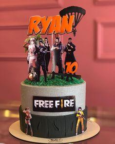 Birtday Cake, Topper, Free, Birthday, Desserts, Instagram, Whipped Cream, Model, Balls