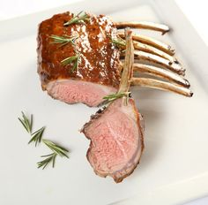 Rack+of+lamb+will+rescue+cook+from+side+dish+mishaps+