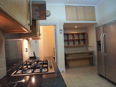 Glasgow, Crow, Kitchen Cabinets, Home Decor, Crows, Decoration Home, Room Decor, Kitchen Cupboards, Ravens