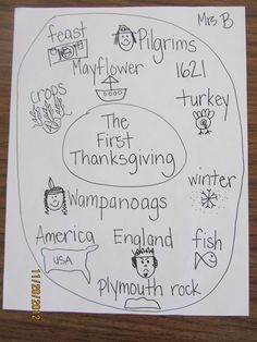 Teacher Bits and Bobs: Thanksgiving Fun and a PLETHORA of Stone Soup stuff!!