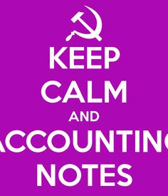 38 Best Accounting Images Accounting Accounting Student Finance