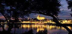 Torun-Poland- birthplace of Copernicus