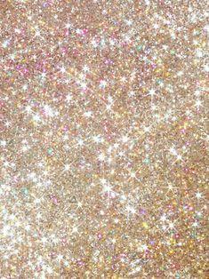 Rose gold glitter wallpaper for iphone pattern floral 4 diamond Glitter Wallpaper, Iphone Background Wallpaper, Screen Wallpaper, Aesthetic Iphone Wallpaper, Phone Backgrounds, Ombre Wallpapers, Cute Wallpapers, Desktop Wallpapers, Papier Peint Brilliant