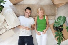 (7 Home Basics Newly