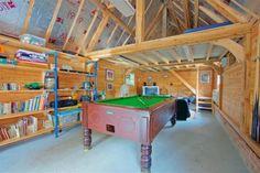 HCC   Lavender Cottage, Westleton, Suffolk