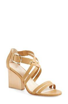 Bettye Muller 'Cubana' Sandal (Women)
