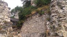 """Video über die Hutter in Falkenstein. 1994, in der Internet-Steinzeit, hab ich meinen Heimatort """"Steinebrunn"""" gesucht - und die einzige Erwähnung im WWW war damals auf der Seite von """"Amish America"""", ein Hinweis auf den Steinebrunner Brüderhof und dessen Auslöschung 1539. Seit damals hat mich diese Geschichte fasziniert - inzwischen gibts in Niedersulz das """"Täufermuseum"""" (von  mir und dem hutterischen Geschichtsverein initiiert) und auf Burg Falkenstein ebenfalls eine Gedenkstätte. Persecution, Roman Catholic, Im Not Perfect, Castle, Christians, House Styles, Public, Outdoor, Exploring"""
