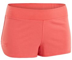 Hot yoga ready: Under Armour Ashton Shorts