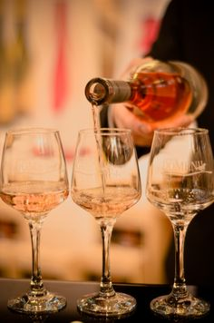 White Wine, Alcoholic Drinks, Chocolate, Studio, Store, Glass, Drinkware, Alcoholic Beverages, Chocolates