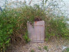 someone needs maintenance done #HVAC