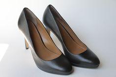 new product a7783 7832f high heels nike   high heels elegant   CLICK Visit link for more details     highheelsred, highheelspink,