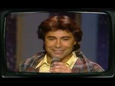 Roy Black - Wahnsinn 1986 - YouTube