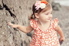 How to Make a Dress     2012  Butterfly Dress Pattern  ( Sewing In No Mans Land)   20 min Ruffle Dress  ( Me Sew Crazy)   Kimono Sty...