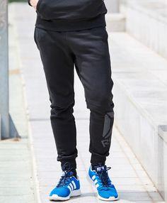 Reebok Workout Bukse