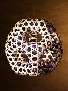 Alison Grace Martin | Mathematical Art Galleries