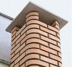 CONSTRUTORA SOUSA: Churrasqueira de tijolos, em 22 passos. Barbecue, Texture, Grills, Wood, Crafts, Masonry Bbq, Bricks, Cookers, Ovens