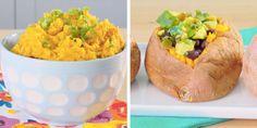 5 receptů na jednoduché zapečené pokrmy, které budete mít připravené raz dva! -