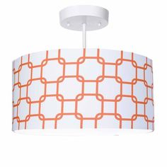 Genteel Yooe Modern Ceiling Lamps For Children Room Deco Surface Mount Flush Panel Remote Control Led Ceiling Lights Back To Search Resultslights & Lighting