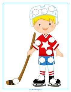 (2015-07) 11 huller, ishockeydreng