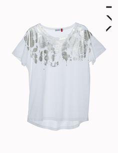 blusa mayumi branca