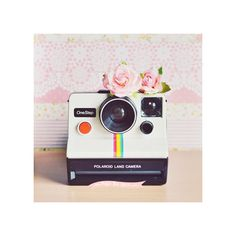 Rainbow Digital Download Instant download by TheMapleTeaHouse, $3.50