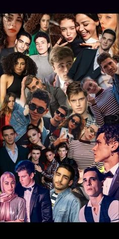 Netflix Movie List, Shows On Netflix, Netflix Series, Series Movies, Tv Series, Best Series, Film Serie, Teen Wolf, Cool Pictures