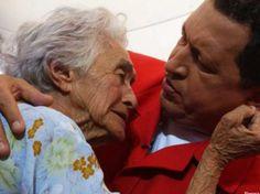 Hugo Chavez-1