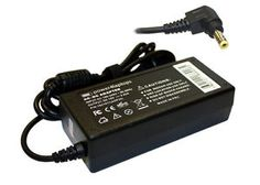 toshiba pa3467e 1ac3 cargador de bateria compatible para ordenador portatil pc - Categoria: Avisos Clasificados Gratis  Estado del Producto: Nuevo Toshiba PA3467E1AC3 Cargador de bateria compatible para ordenador portAtil PCValor: 28,99 EURVer Producto