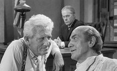 Image result for spencer tracy fredric march