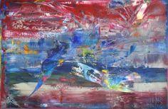 abstract informal no 2012-1397-1