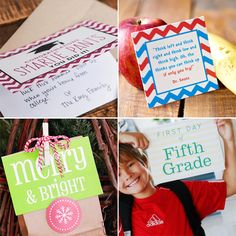 16 Ways to Have the Best Valentine's Mailbox Holder in the Classroom (even though it's not a competition) Christmas Crafts For Kids, Christmas Decorations, Anniversaire Star Wars, Sewing Projects, Projects To Try, Foto Transfer, Quiet Book Patterns, Tooth Fairy, Fabric Scraps