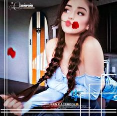 Lovely Girl Image, Girls Image, Boy And Girl Best Friends, Boy Or Girl, Cute Boyfriend Pictures, Stylish Girl Pic, Girls Dp, Funny Quotes, Beauty
