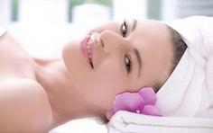 Συμβουλές Mιας Oλοκληρωμένης Θεραπείας Προσώπου Στο Σπίτι - My Beautiful Body | mybeautifulbody.gr | Συμπληρώματα Διατροφής, Προϊόντα Φυσικής Διατροφής, Τόνωση, Αδυνάτισμα