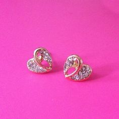 Cheap Earrings, Wholesale Earrings For Women With Low Prices Sale Page 7