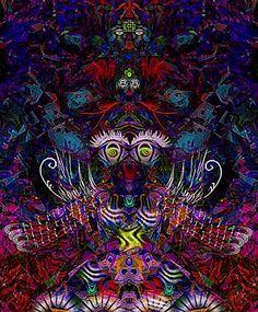 """""""El #guerrero de abstract planet"""" #personaje de #cienciaficcion realizado mediante #fotomanipulacion con #gimp. Ver más en: www.librecreacion.net www.sirenasinmar.blogspot.com www.facebook.com/SugarherArts Trippy, Drugs, Spiderman, Superhero, Facebook, My Love, Fictional Characters, Character, Warriors"""