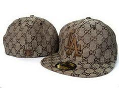 d11102230be 51 Best Gucci hats - Brand new era hats images