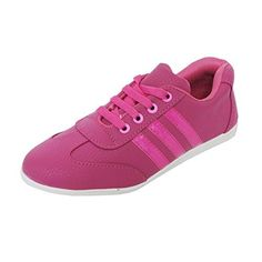 Price Rs. 399/- In Stock Cash On Delivery Available  Size – All Size Available Colour – Pink, Blue, Black, Beige Lifestyle: Casual Ideal For: Women, Girl Closure Type: Lace-Up Toe Style: Closed Toe Care Instructions: Allow your pair of shoes to air and de-odorize at a regular basis, this also helps them retain their natural …