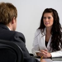 MSN Careers - Don't give these answers during your interview - Career Advice Article