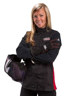Jessi Combs, Women Drivers, Top Fuel Dragster, Jessie, Canada Goose Jackets, Race Cars, Winter Jackets, Female, Celebrities