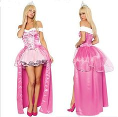 Sexy Halloween Costumes For Women Deluxe Sleeping Beauty Costume Sleeping Beauty Halloween Costume Sleeping Beauty Halloween Costume, Sleeping Beauty Cosplay, Snow White Halloween Costume, Sleeping Beauty Costume, Hallowen Costume, Halloween Kostüm, Halloween Outfits, Halloween Cosplay, Halloween Clothes
