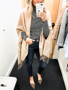 4c2e43f4183 J. Crew Factory Try On - Fall 2018