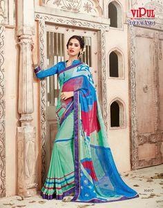#VipulFashions #FashionForever #Fashion #saree #sari #Deewangi #Catalog