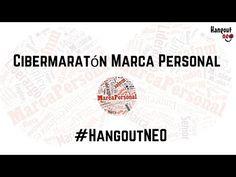 7h 29' de #MarcaPersonal http://www.soymimarca.com/cibermaraton-marca-personal/ … by @guillemrecolons de @soymimarca  #HangoutNEO #PersonalBranding #Empleo #RRHH #Ocupació #CeliaHil #BrandingPersonal #RRHH #Empleo #Liderazgo #Deporte #Moda #Mujer #Seniors #Musica #Trabajo #Eventos #Formación #Hangout